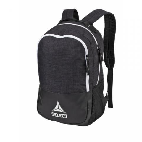 Рюкзак Select BACKPACK LAZIO