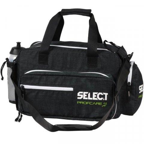Сумка медична Select JUNIOR MEDICAL BAG