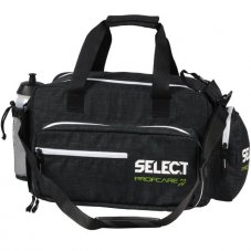 Сумка медична Select JUNIOR MEDICAL BAG