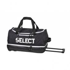 Сумка спортивна Select TRAVELBAG LAZIO