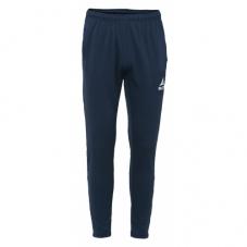 Тренировочные штаны Select ARGENTINA PANTS