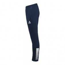 Штани для тренувань Select ARGENTINA PANTS