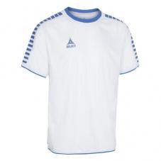 Футболка Select ARGENTINA PLAYER SHIRT S/S