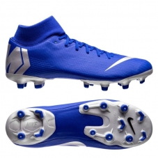 Бутсы Nike Mercurial Superfly 6 Academy MG