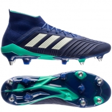 Бутси Adidas Predator 18.1 SG