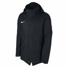 Вітровка Nike Academy 18 Rain Jacket