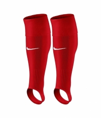 Гетри Nike TS Stirrup III Game Socks