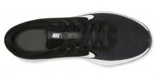 Кросівки Nike Downshifter 9