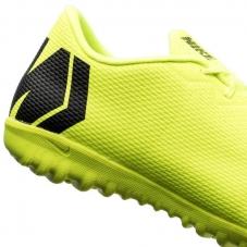 Сороконіжки Nike Mercurial VaporX 12 Academy TF