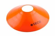 Маркер SECO помаранчевий
