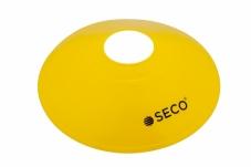 Маркер SECO жовтий