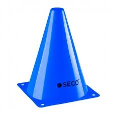 Маркувальний конус SECO 18 см