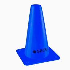 Маркувальний конус SECO 15 см
