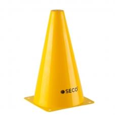 Маркувальний конус SECO 23 см