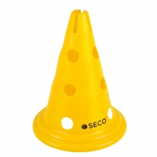 Маркувальний конус SECO 30 см