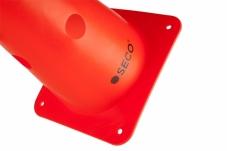 Маркувальний конус SECO 48 см