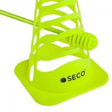 Палка для тренувального набору SECO