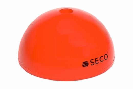 База під стійку SECO