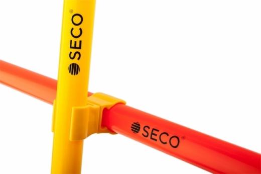 Кліпса для тренувального набору SECO