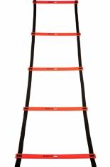 Драбина для тренування SECO 15 ступенів 6 м