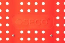 Манекен футбольний  тренувальний SECO 175 см