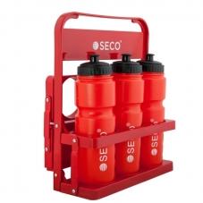 Контейнер для пляшок SECO