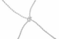 Сітка для воріт SECO 2 мм, 7.4х2.5х1.5 м