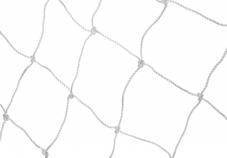 Сітка для воріт SECO 3 мм, 3х2х1.5 м