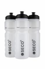 Пляшка для води SECO 750 мл