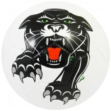 М'яч для футболу SECO Panther розмір 4