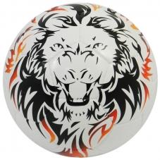 М'яч для футболу SECO Lion розмір 4