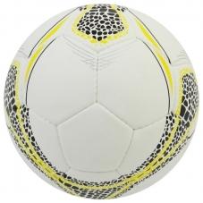 М'яч для футболу SECO Cobra розмір 5