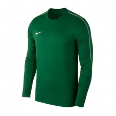 Реглан Nike JR Park 18 LS Crew Training Top