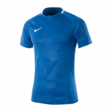 Футболка Nike Challenge II SS Jersey Short Sleeve