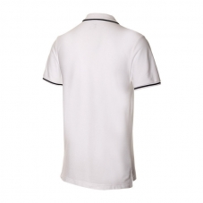 Поло Nike M Polo Club19 SS