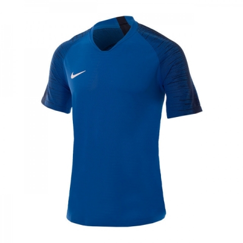 Футболка Nike Vapor Knit II Jersey Short Sleeve
