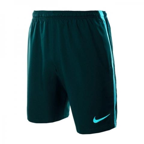 Шорти Nike Dry Short Squad Z PR