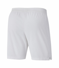 Шорти Nike Vapor Knit II Shorts