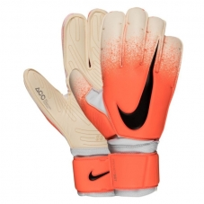Воротарські рукавиці Nike Premier SGT