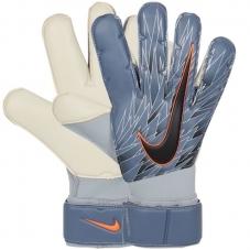 Воротарські рукавиці Nike Vapor Grip 3