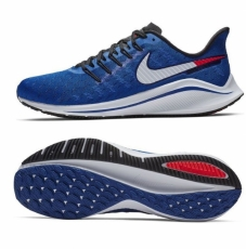 Кросівки Nike Air Zoom Vomero 14