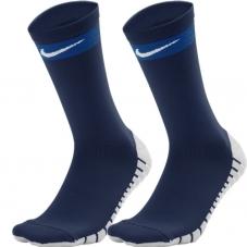 Шкарпетки Nike Matchfit Football Crew