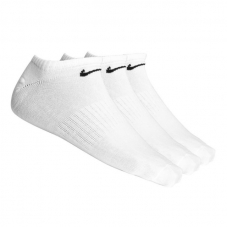 Носки Nike Ankle Socks Lightweight No-Show 3-Pack