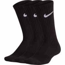 Шкарпетки Nike Socks Cushion Crew 3-Pack