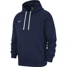 Реглан Nike JR Team Club 19 Hoodie
