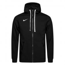 Реглан Nike Hoodie FZ Fleece Club 19