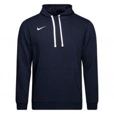 Реглан Nike Team Club 19 Hoodie