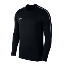 Реглан Nike Training Shirt Park 18