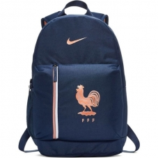 Рюкзак Nike France Backpack Stadium Woman