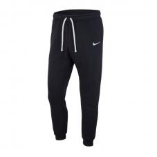 Спортивні штани Спортивные штаны Nike Team Club 19 Sweatpants